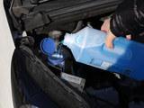 冬季用车小贴士 养成好习惯出行更安心