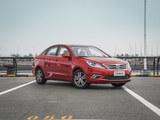 长安逸动1.6L 6AT车型 12月19日将上市