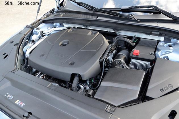 沃尔沃S90长轴购车指南 推荐智远版车型
