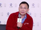 想用户所想 上汽集团副总裁王晓秋访谈