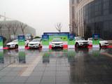 C-ECAP中国汽车生态评价最新结果解读