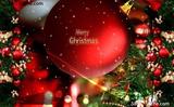 圣诞欢乐趴  有吉利博瑞更加精彩