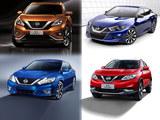 东风日产800万新车下线 超额完成年销量