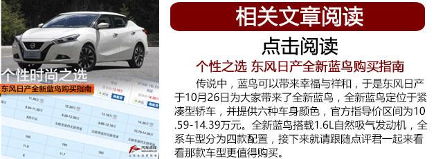 东风日产800万辆正式下线 共推出25款车