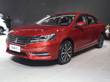 荣威i6车型最新消息 将于2017年2月上市