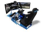 《速度与激情8》VS乐高 汽车新周边产品