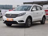 东风风光580 1.5T CVT豪华型 增配/涨价