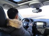 十项必查 过年自驾出行车辆自检小贴士