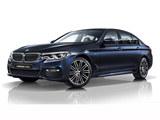 编辑眼中2017年最受期待的20款重点新车
