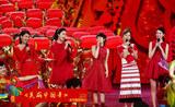 2017鸡年春晚 胡歌/鹿晗等明星座驾盘点