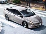 2016日本年度畅销车 看看你都认识啥?