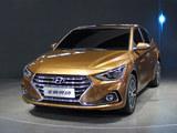 全新悦动/ix35领衔 北京现代推5款新车