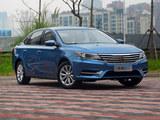 荣威i6将推出6款车型 预计售10-15万