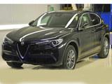 Stelvio疑似售39.9-61.5万 或推4款车型