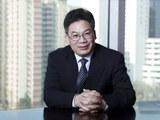 沃尔沃中国前CEO童志远 加盟长江汽车