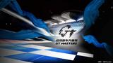 GT Masters超级跑车大师赛规则解读