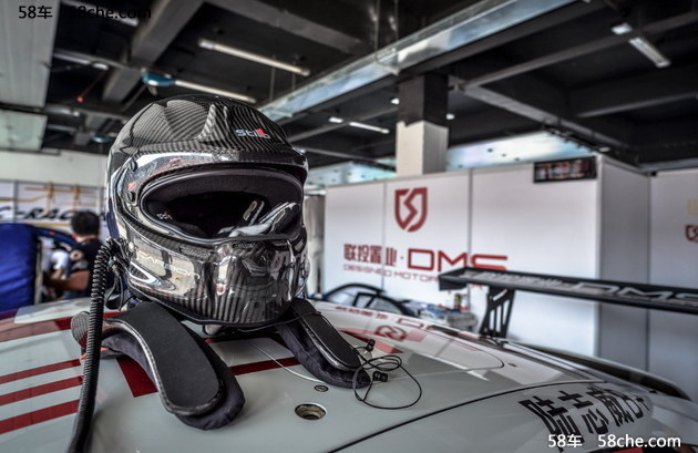 GT Masters超跑大师赛规则解读—报名启动