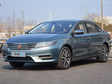 专访王晓秋:i6四月推1.0T/年底推小SUV