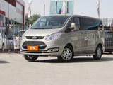 途睿欧自动挡车型3月中旬上市 采用6AT