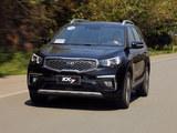 本田UR-V/KX7领衔 24款三月将上市新车