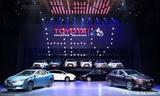 丰田混动都卖了一千万辆了 还犹豫什么?