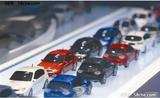 汽车品牌可靠性:丰田成细分市场赢家