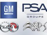 标致雪铁龙集团(PSA)宣布收购欧宝