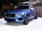 多达60余款 2017日内瓦车展重点首发新车