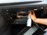 春季用车注意事项 空调系统清理是关键