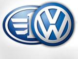 大众2018年发布廉价车品牌 售价或6万起