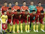 国足1-0战胜韩国队 各车企纷纷发来贺电