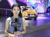 车界新动向:中国主流汽车融媒体平台