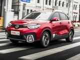 多达100余款 2017上海车展重点新车前瞻