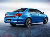 2017款秦EV300上市 售价23.59—25.59万