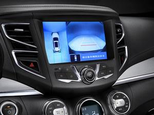 比亚迪宋EV正式上市 售价XXXXXXXX万元