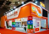 """58车畅游上海车展,车生活""""沪""""享新科技"""