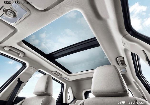 4月19日北汽幻速S5CVT与您相约上海车展