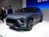2017上海车展 20款非知名汽车品牌汇总