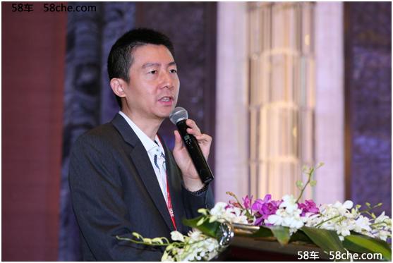 AUTOHAUS CHINA上海国际汽车经销商峰会