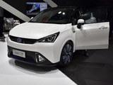 广汽传祺GE3将于6月上市 或12万元起售