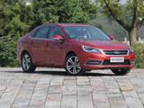 艾瑞泽7新增车型5月6日上市 搭1.5T+CVT