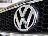 大众公布最新车型计划 开拓SUV新市场