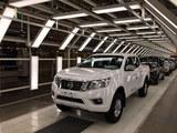 3款新车陆续上市 郑州日产达成百万量级