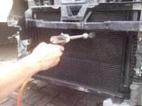 保证散热是重点 车辆入夏五个保养事项