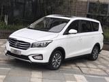 长安凌轩将于今晚上市 先期推出1.6L车型