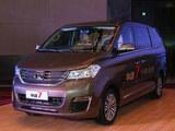 华颂7携手达喀尔租车 签约仪式在京举行