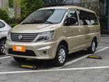 菱智将推出1.3T车型 有望于下半年上市