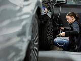福特纯电动CUV计划公布 2020年发布新车