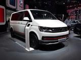 大众推迈特威探索版车型 6月20日将上市