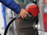 5月25日油价调整或将上涨 国际油价走高